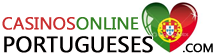 casinosonlineportugueses.com